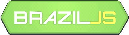 braziljs-logo