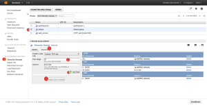 EC2 Management Console-7