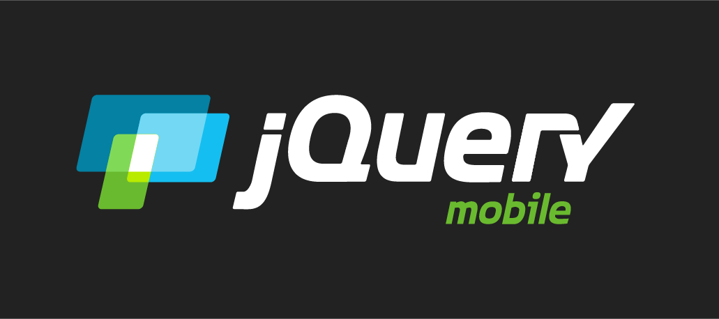 jquery-mobile-logo_negative