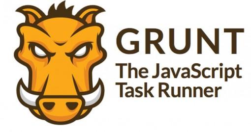 grunt1-510x269