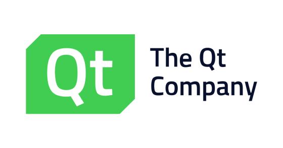 TheQtCompany_logo_1200x630